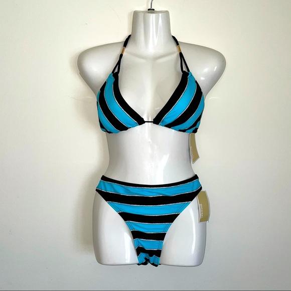 NWT Michael Kors Bikini